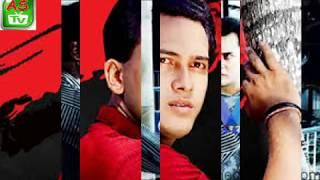 সালমান শাহ কে কেন এত তাড়াতাড়ি দাফন করা হয়েছিল! জানলে চমকে যাবেন আপনিও। Bangla Lets News AS tv