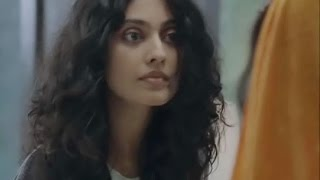 ▶5 Creative Emotional Beautiful and Loving Indian Tv Ads Commercial Part 3▶(TVC Episode 66)▶
