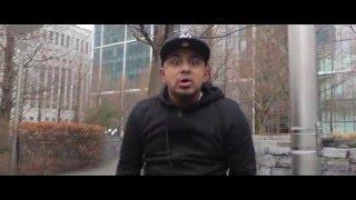 Bengali Blitz - HotLine Bling Parody (Drake cover) Studio1 Media