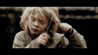 Outlander (2008) - Trailer [BOIT #5]