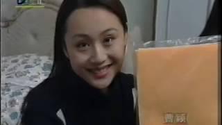 中國影視娛樂美女明星 Chinese TV entertainment