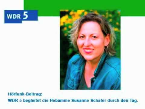 Xxx Mp4 Hebamme Und 1 Vorsitzende BfHD Susanne Schaefer Im WDR 5 3gp Sex