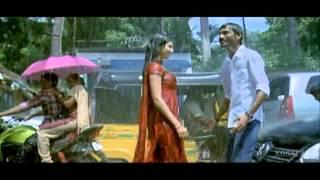 Nee Paartha Vizhigal   3 Video Song HD   by Chillax Shruti     YouTube