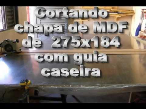 Xxx Mp4 Marcenaria XXX Mesa De MDFpara Edição De Video Avi 3gp Sex