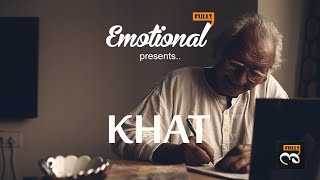 KHAT || EmotionalFulls