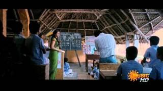 Neethaane En Ponvasantham 2012 Video Song HD 080P yennodu vaa vaa
