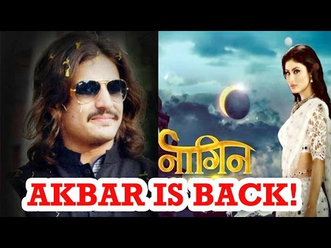 Rajat Tokas back with a bang