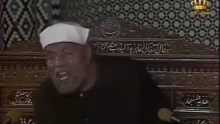 """خواطر الشيخ محمد متولي الشعراوي الحلقه 15 """"سورة هود"""""""