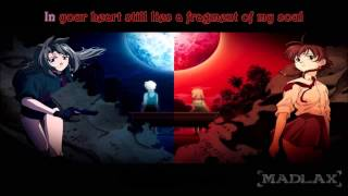 The Missing Shard (Madlax Opening - English FanTrad)