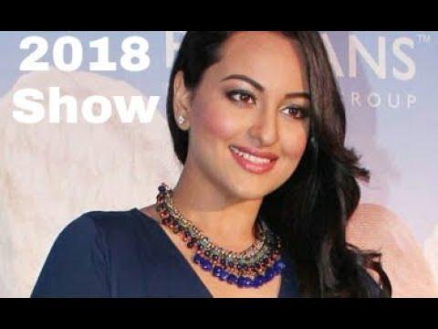 Xxx Mp4 Sonaksi Sinha Show 2018 Indian Heroing Video না দেখলে মিছ করবেন CN Tasmir 3gp Sex