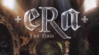 Official - Era Song - The Mass ( Naid Remix )