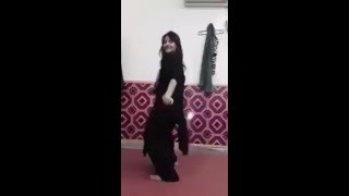 Local Girl dance  on sone ka pani