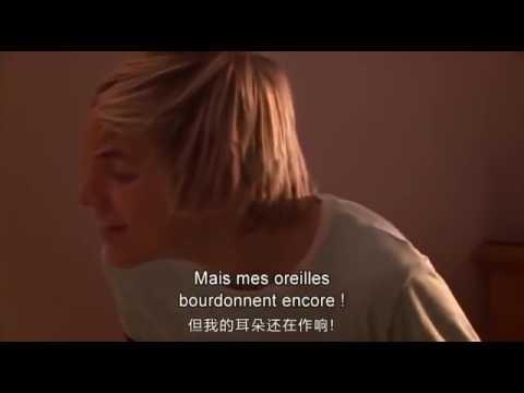 Xxx Mp4 ¡Jodete Gay Short Film 3gp Sex