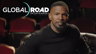 JAMIE FOXX : MASTER ACTOR - Episode 2