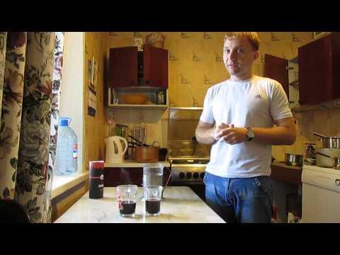 Капучино в домашних условиях - VidoEmo - Emotional Video Unity
