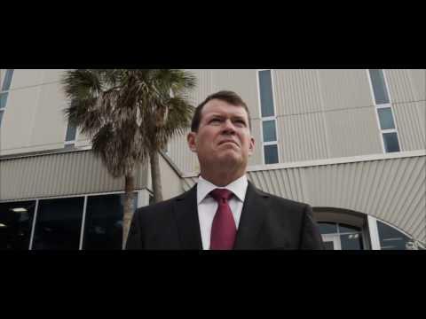 Xxx Mp4 St Petersburg Criminal Defense Attorney Bruce Denson 3gp Sex
