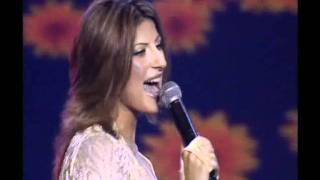 שרית חדד - קח את הכל - Sarit Hadad - Kach et Akol
