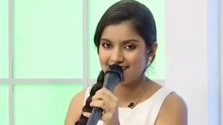 Nahid AFRIN  TRIBUTE  INDIAN ARMY HD Music Video