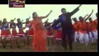 kolikata bangla song