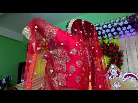 Xxx Mp4 A Wedding Highlight Video Goalpara Assam Classic VideoShots 3gp Sex