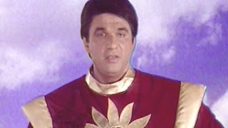 Shaktimaan Hindi – Education Series - Full Episode 13 - शक्तिमान - एपिसोड १३