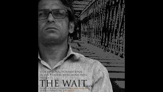 The Wait   Trailer Short Film   Sunny Solanki