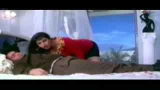 BRB_Hawa Sard Hai-Bol Radha Bol (1992)