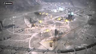 Call of Duty  Ghosts trophée On dirait des fourmis !