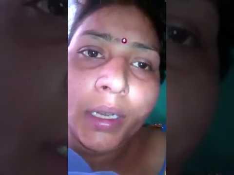 Xxx Mp4 Another NIRBHAYA KAND In Jammu 1 3gp Sex