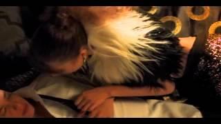 Daddy Yankee - La Nueva Y La Ex (Remix Dj Nikko) [Video Edit Dvj Mato]
