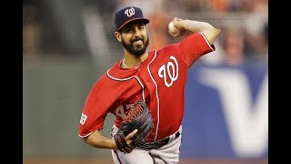 MLB Best Players Not on the All Star Team 2017