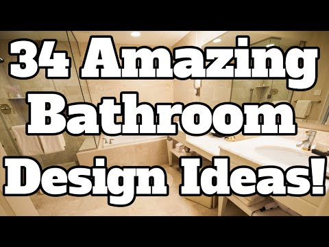 Perfect Bathroom Remodel Examples Small Remodeling Magnificent