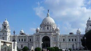 Rare Vintage Old Kolkata City Photos British Raj Calcutta old Photos