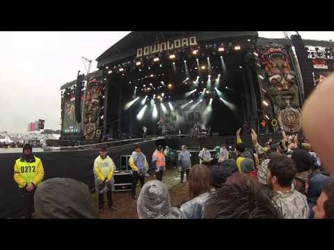 Xxx Mp4 Hollywood Undead Coming In Hot Download 2015 3gp Sex