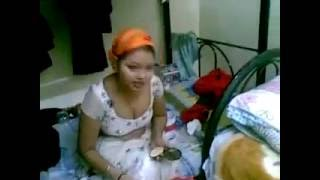 malaysia bangla meder numbr