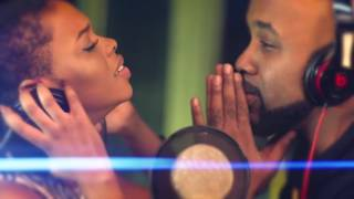 Banky W & Chidinma   All I Want Is You Official Video