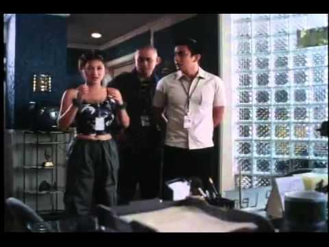 Booba Pinoy Movies Filipino Tagalog Movie News Review & Trailer