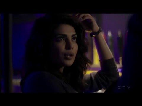 Xxx Mp4 Bar Room Kiss Scene Priyanka Chopra Alex Parrish Quantico Tv Series 3gp Sex