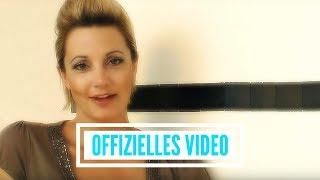 Tanja Lasch - Verdammt nochmal (Offizielles Musikvideo) 2012