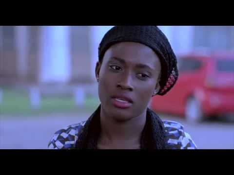 yolo ghana season 2 episode 2