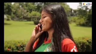 Bangla telefilm Shorisrip  Directed by Mahfuz Ahmed