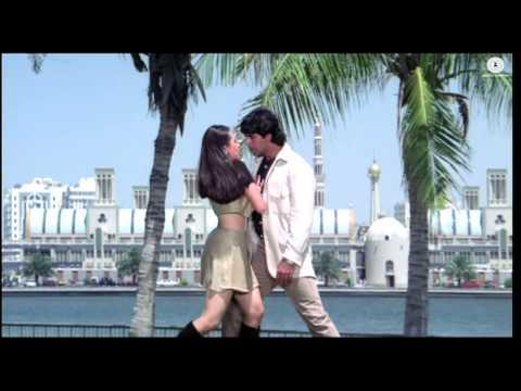 Xxx Mp4 Aawara Pagal Diwana Full Video Lahu Ke Do Rang 1997 Akshay Kumar Karishma Kapoor 3gp Sex