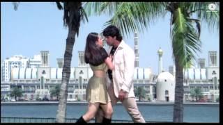Aawara Pagal Diwana Full Video | Lahu Ke Do Rang (1997) | Akshay Kumar & Karishma Kapoor
