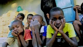 Rost ft Just Love Karina Etho OFFICIAL 4K VIDEO Kampala Filmes  mp4