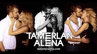 Тамерлан и Алена - Потоки Ветра (Maldrix Radio Remix 2016)