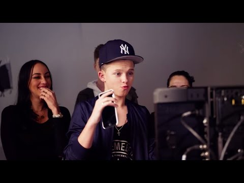 Xxx Mp4 Jacob Sartorius By Your Side Official Music Video 3gp Sex