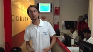 Français Avec Rabbani présentation
