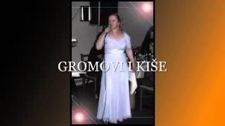 SENNY GROMOVI I KISE.avi