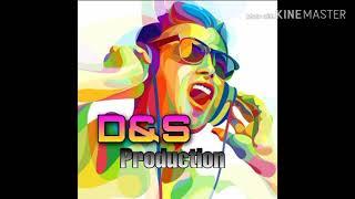 D&S Production  mathaka amathakailu thiwanka dilshan new release song 2020🇱🇰