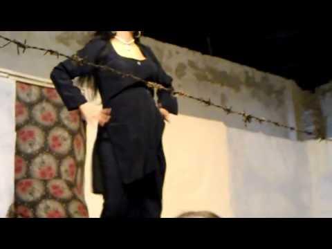 Xxx Mp4 Sitara Malik Mujra Hot 3gp Sex